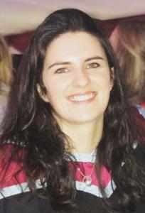 Jessie McCullough