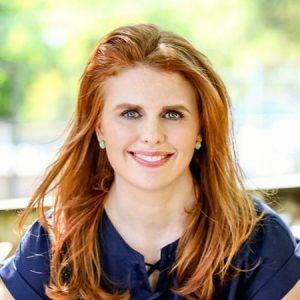 Hannah Nokes, Magnify Impact