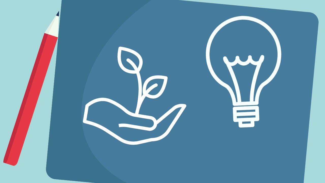CSR professionals future ideas