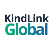 KindLink Global Team