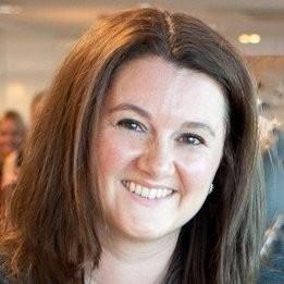 Deborah Gobey